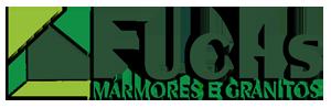 Marmoraria Fuchs